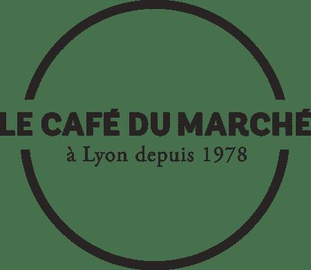 Le café du marché Lyon