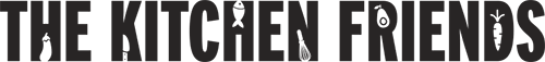 logo TKF